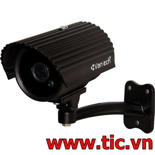 CAMERA VANTECH HDTVI VP-408ST (2.0 MP)