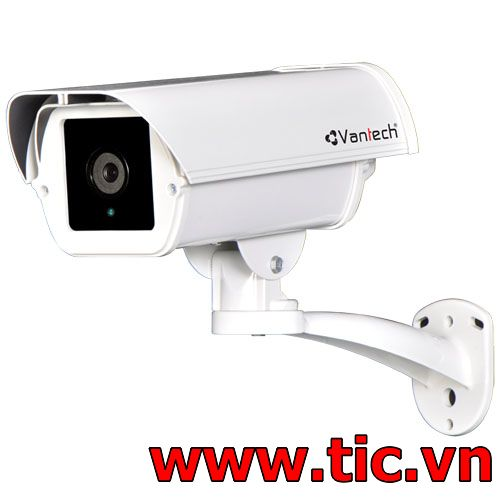 CAMERA VANTECH HDTVI VP-410ST (2.0 MP)