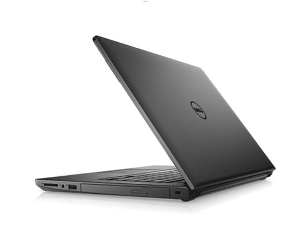 Máy tính xách tay Dell Inspiron 3467-M20NR1