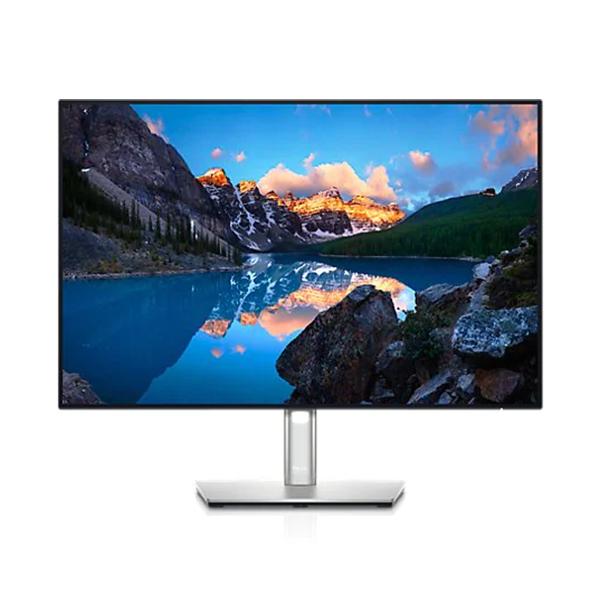 Monitor Dell U2421E-24' widescreen