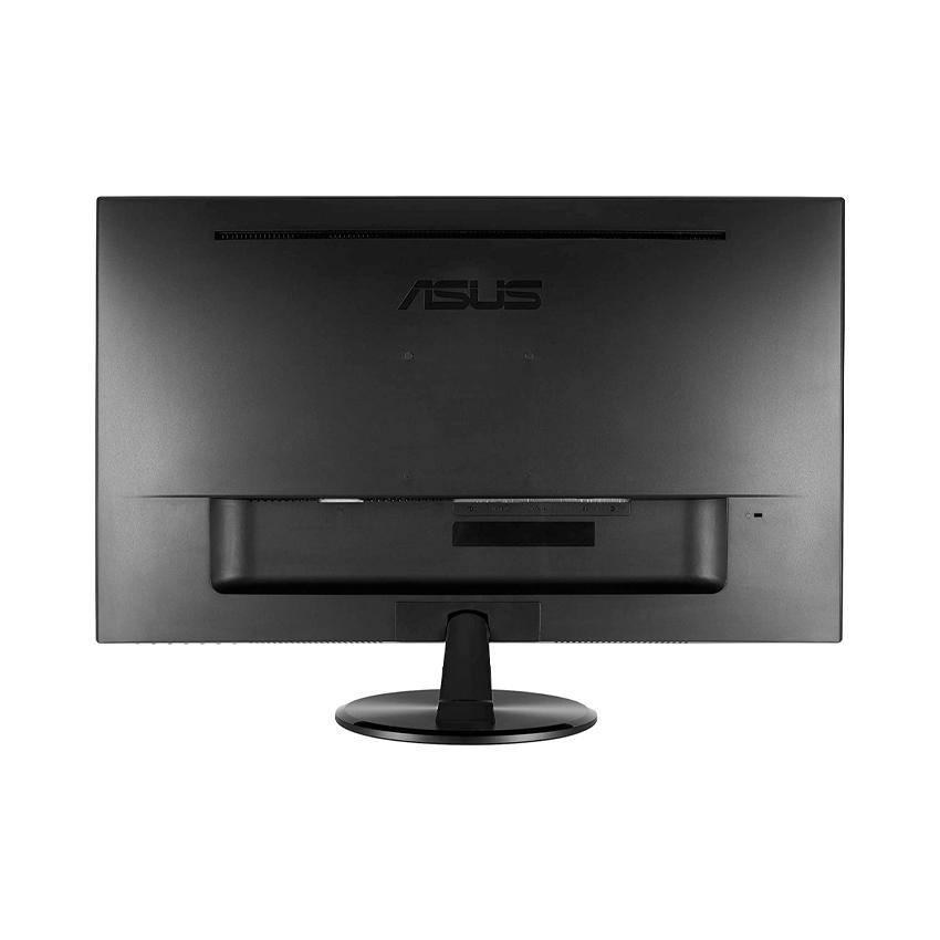 Màn hình Asus VP278QG (27 inch/FHD/1ms/FreeSync)