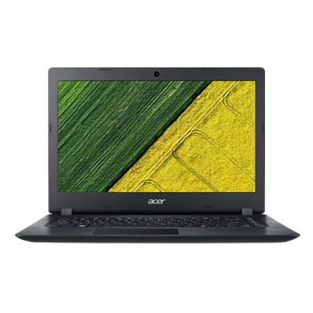 Máy tính xách tay Acer Swift 3 SF314-52-55UF NX.GQGSV.002