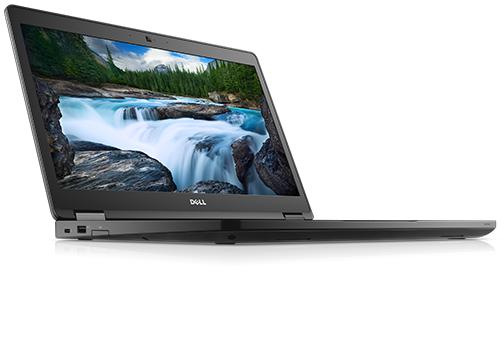 Máy tính xách tay Dell Latitude 5480-42LT540W04