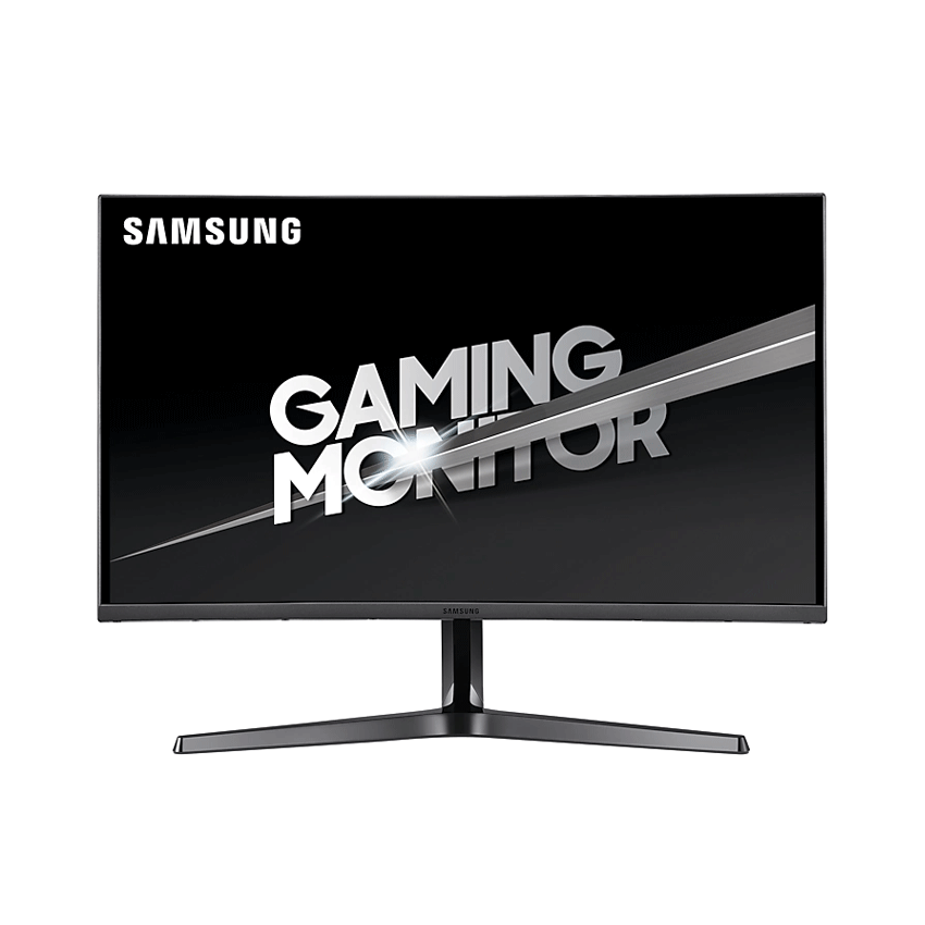 Màn hình Samsung LC32JG54QQEXXV (31.5 inch/2K/VA/350cd/m²/DP+HDMI/144Hz/1ms/Màn hình cong)
