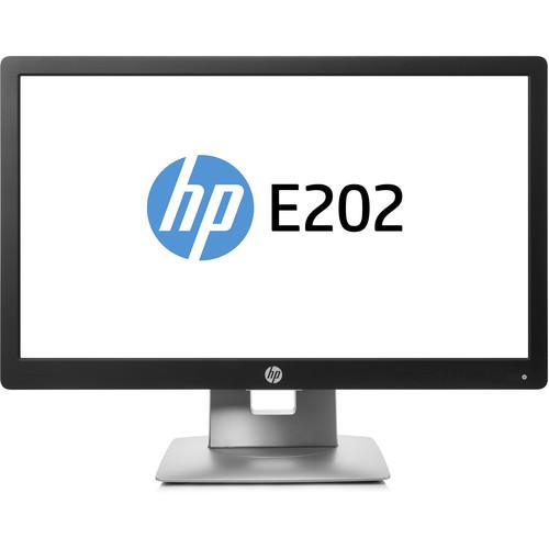 Màn hình HP EliteDisplay E202- 20