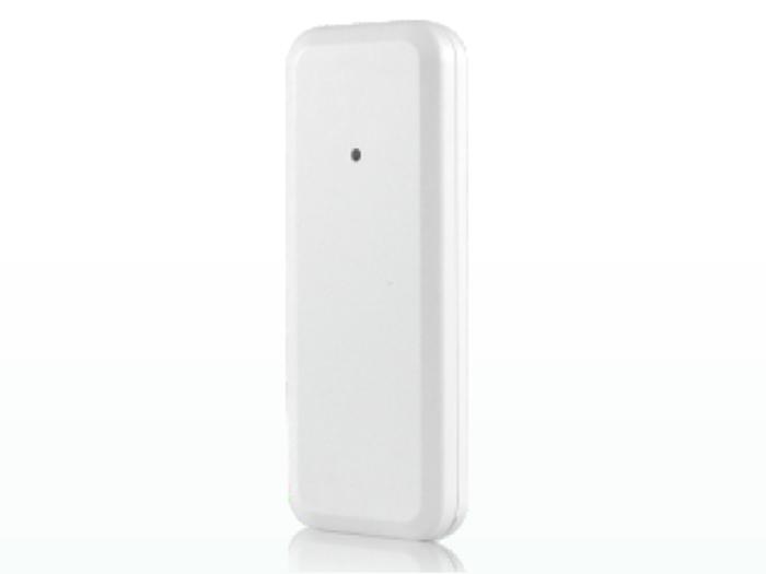 Bộ thu phát Wifi VP-10 REPEATER