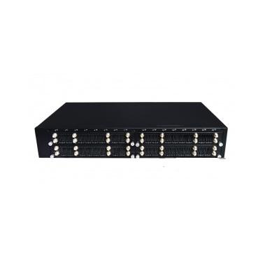 GATEWAY DINSTAR GSM UC2000-VG-32G V131 Antennas Combiner