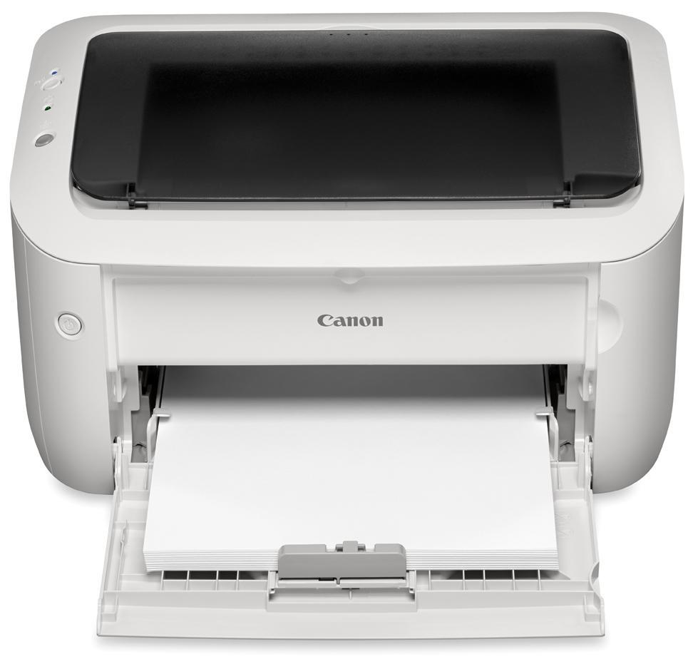 Máy in Canon laser đen trắng LBP 6030W (Wifi)