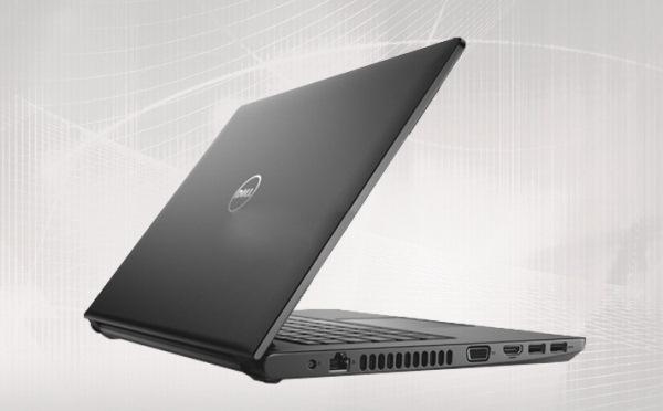 Máy tính xách tay Dell Vostro 3468-70087405