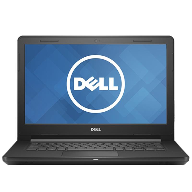 Máy tính xách tay Dell Vostro 3468-70088614