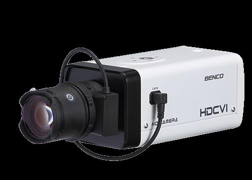 Camera BEN-CVI5200BM