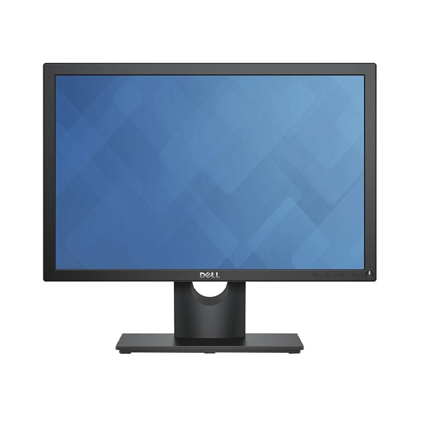 Màn hình Dell E2016HV (19.5 inch/HD/TN/60Hz/6ms/250 nits/DSub)