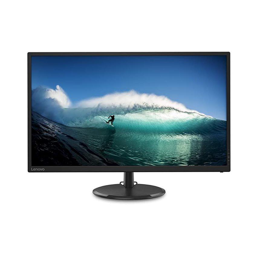 Màn hình Lenovo D32Q-20 (31.5 inch/2K/IPS/75Hz/4ms/250nits/HDMI+DP/FreeSync)