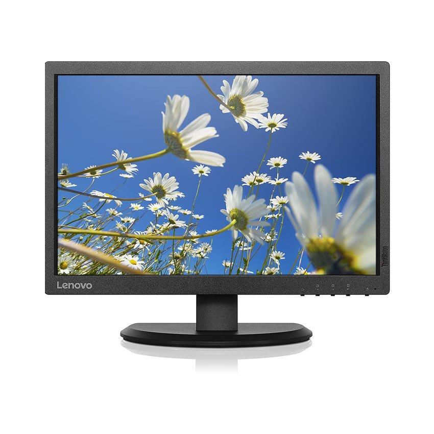 Màn hình Lenovo E2054 60DFAAR1WW (19.5 inch/HD/IPS/60Hz/7m250 nits/VGA)
