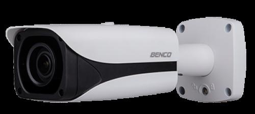 Camera BEN-CVI5299BM
