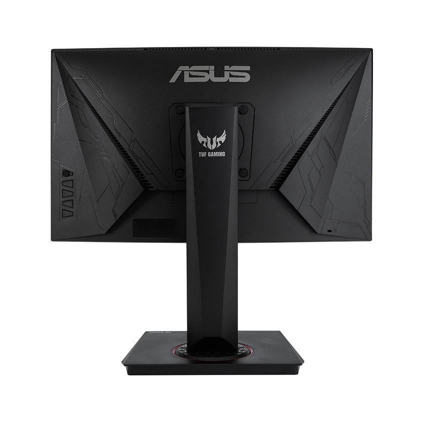 Màn hình Asus VG24VQ (23.8inch/FHD/IPS/144Hz/1ms/350nits/HDMI+DP+Audio)
