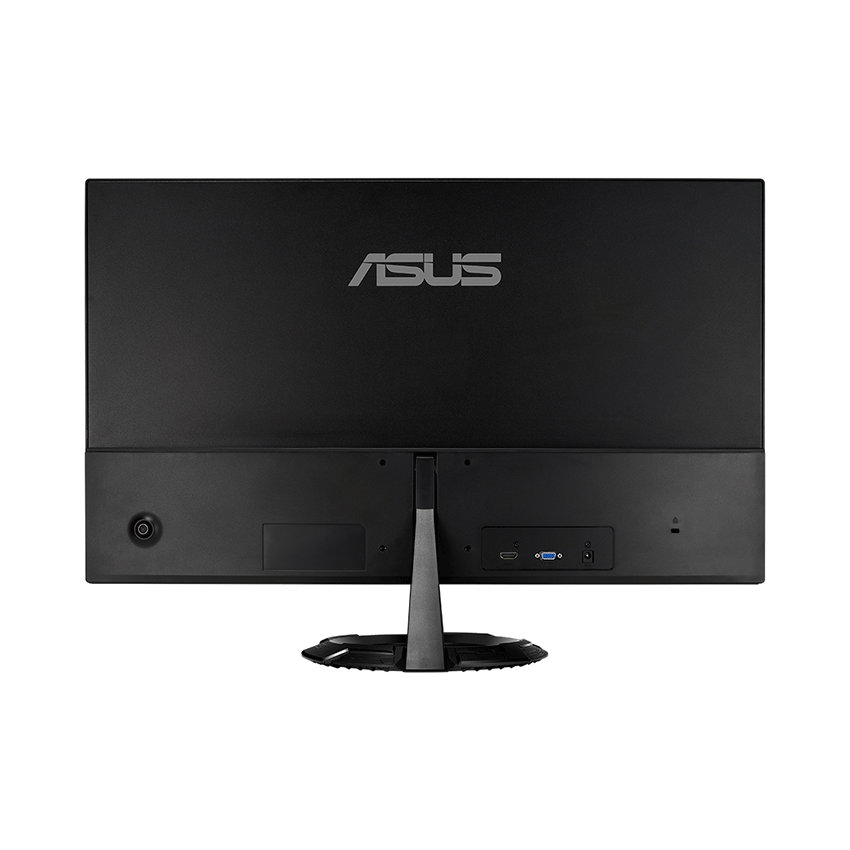 Màn hình Asus VZ279HEG1R (27inch/FHD/IPS/75Hz/1ms/250nits/HDMI+DSub/FreeSync)
