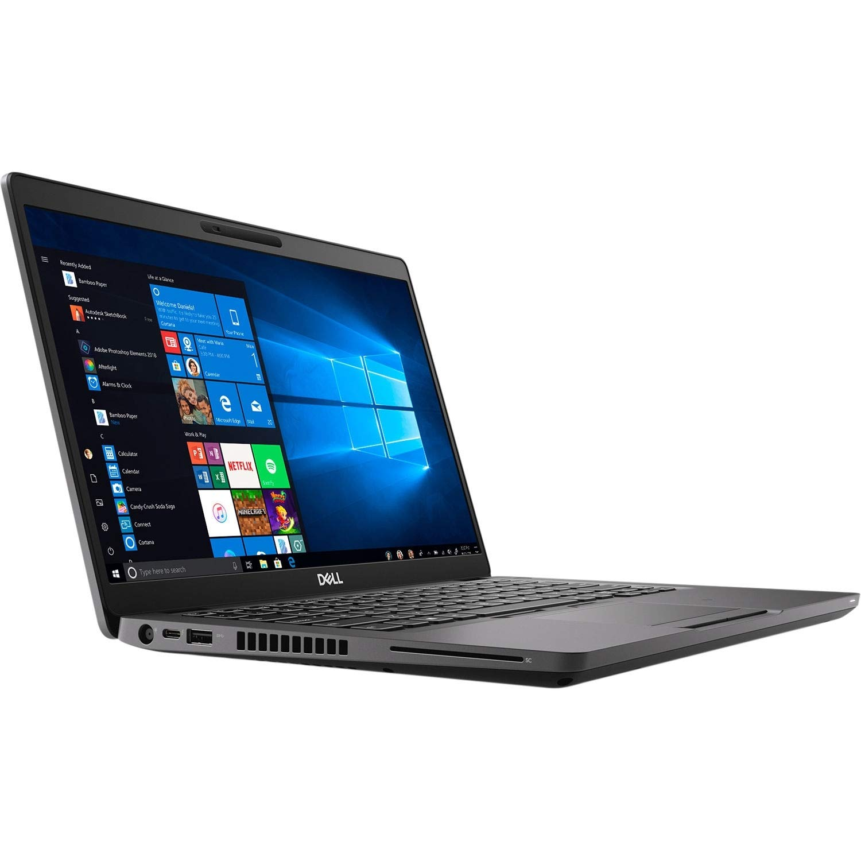 Dell Latitude 5510_L5510-i710610U-8-256G-W10P-U-1Y