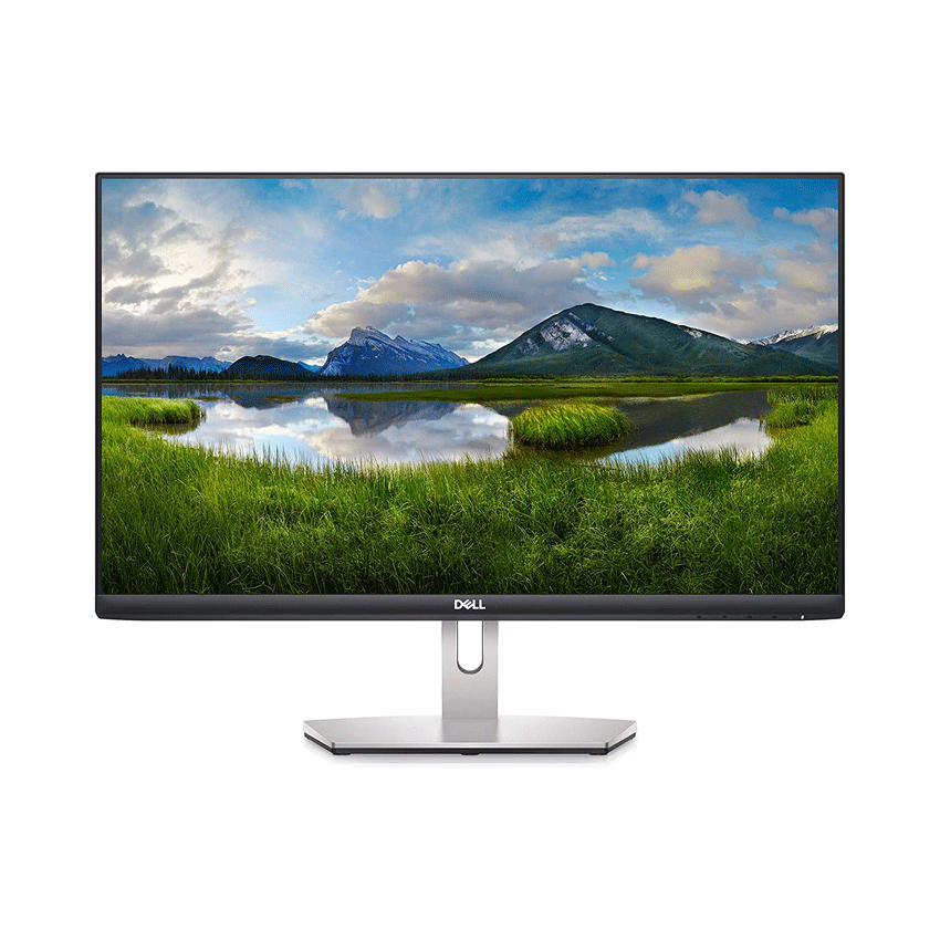 Dell Monitor S2421HN 23.8'
