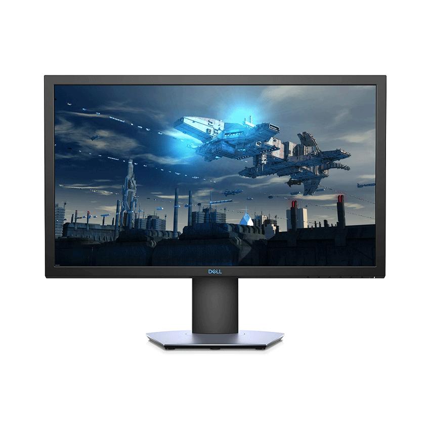 Màn hình Dell S2419HGF (23.8 inch/FHD/LED/350cd/m²/DP+HDMI/144Hz/1ms)