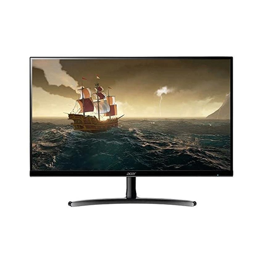 Màn hình Acer ED272 A (27inch/FHD/IPS/75Hz/4ms/250nits/HDMI+VGA+Audio)