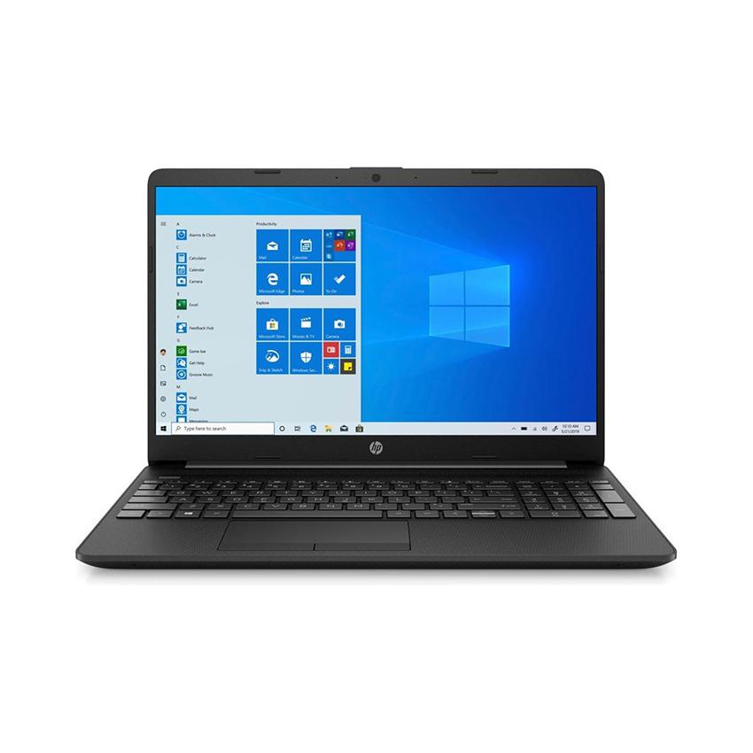 Notebook HP 15-dw 1001wm/ Celeron/ N4020/4GB/SSD128/DVDRW/15.6