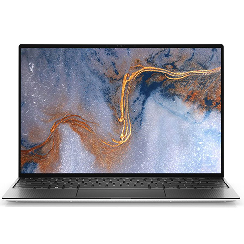 Laptop Dell XPS 13 9310 i5 1135G7/8GB/256GB/Touch/Win10