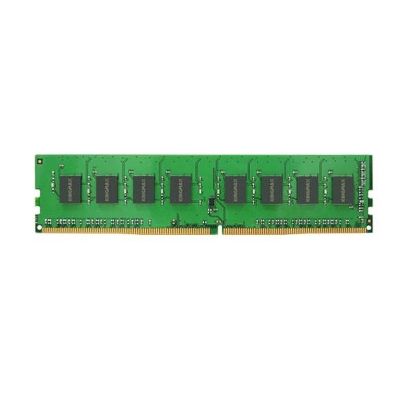 Bộ nhớ trong Kingmax DDR4 4Gb 2400