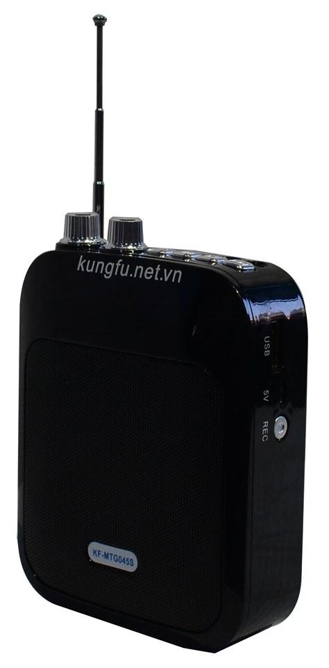 Máy trợ giảng  KUNGFU KF-MTG045S