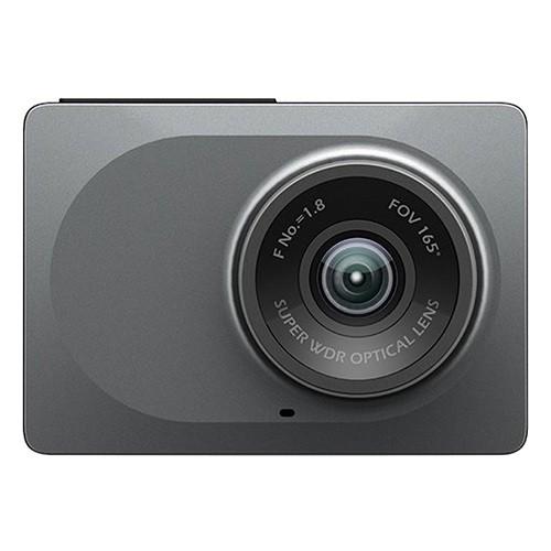 Camera hành trình YI Smart Dash Cam C10
