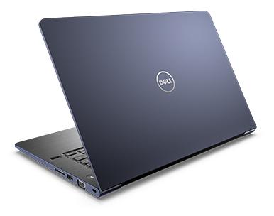 Máy tính xách tay Dell Vostro 5568 70087070