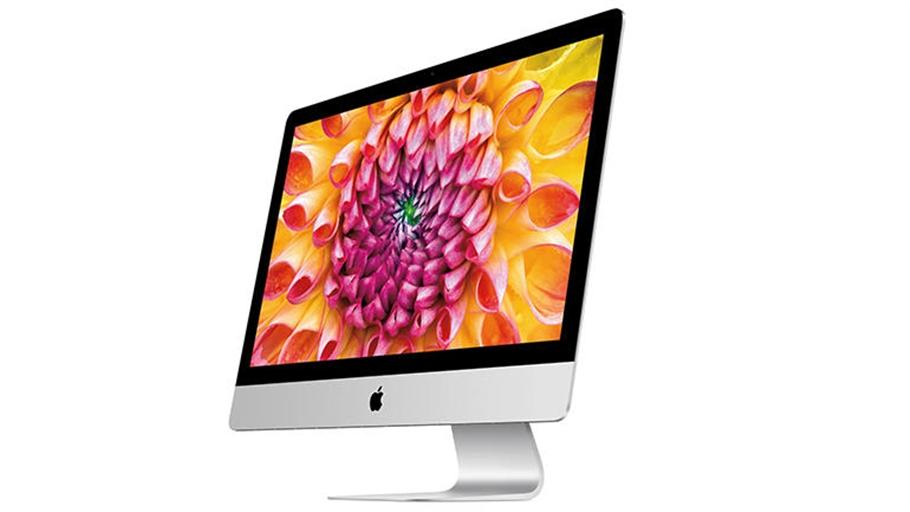 Màn hình iMac