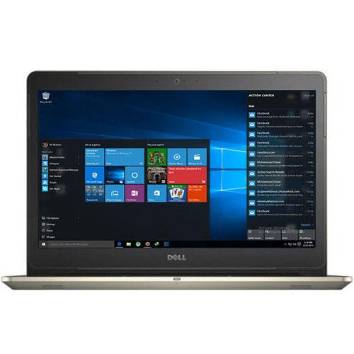 Máy tính xách tay Dell Vostro 5568 70133573