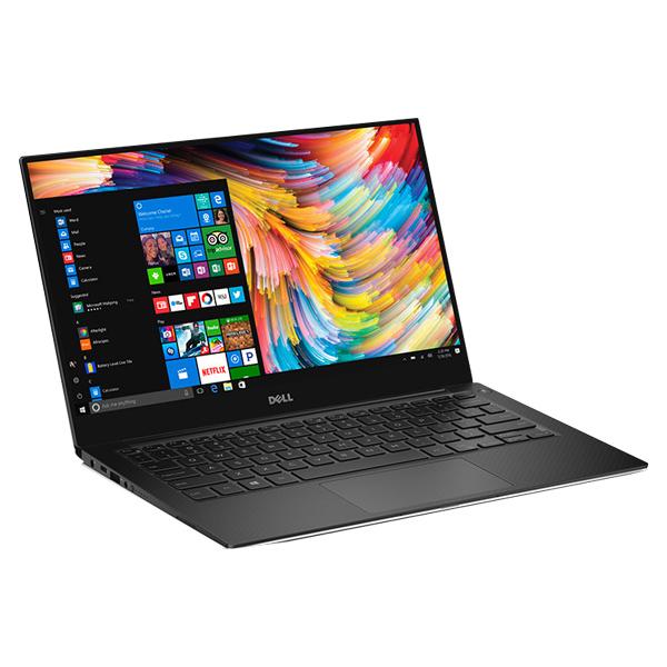 Máy tính xách tay Dell XPS13-9360-70126276