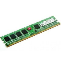 Bộ nhớ trong Kingmax HeatSink DDR3 4Gb 1600