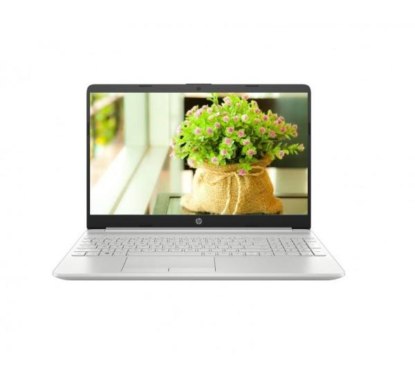 Laptop HP 15-DW1024WM Core i3-10110U/4G/SSD M2-128G/15.6