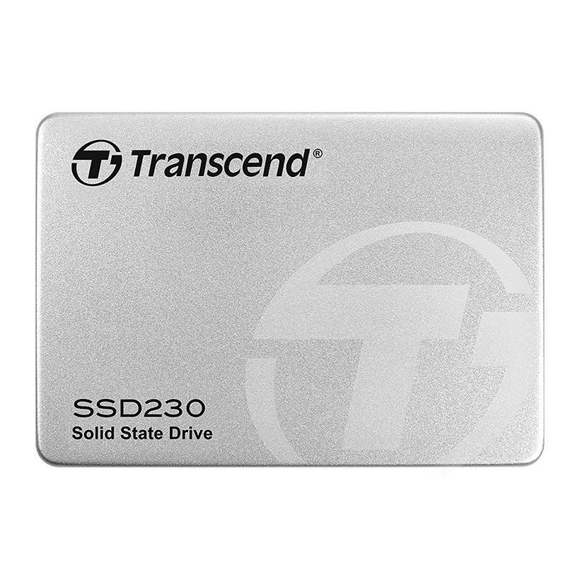 Ổ cứng SSD Transcend SSD230S 128Gb