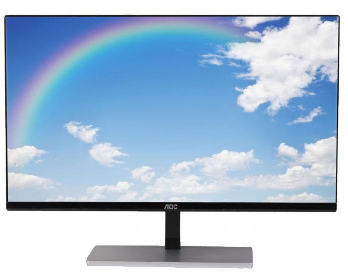 Màn hình AOC Brand LED Monitor I2790VH