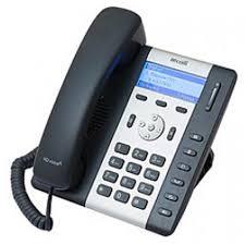 Điện thoại IP Grandstream A10W