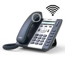 Điện thoại IP Grandstream A41W