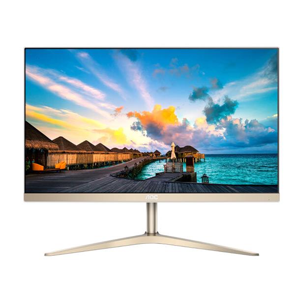 Màn hình AOC Brand LED Monitor I2289FWH