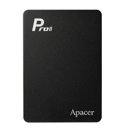 SSD Apacer