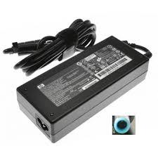 Adaptor Camera Acbel 12V- 1.5A