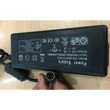 Adaptor DVE 6,5V