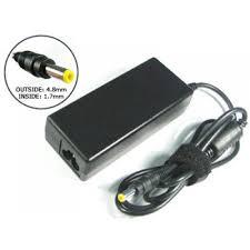 Adaptor HP 18.5V-3.5A chân kim
