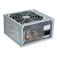 Nguồn huntkey CP400H (Fan 12)- Sản phẩm Chính hãng