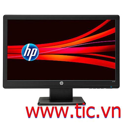 Monitor HP LED 18.5