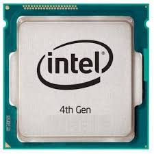 CPU Intel Pentium G3250 Box