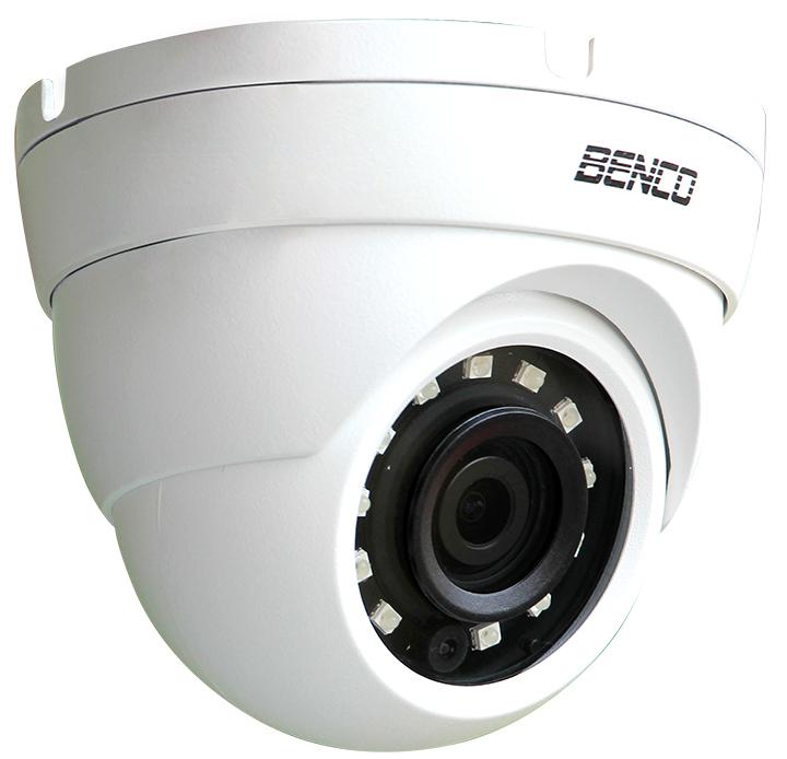 Camera BENCO HDCVI