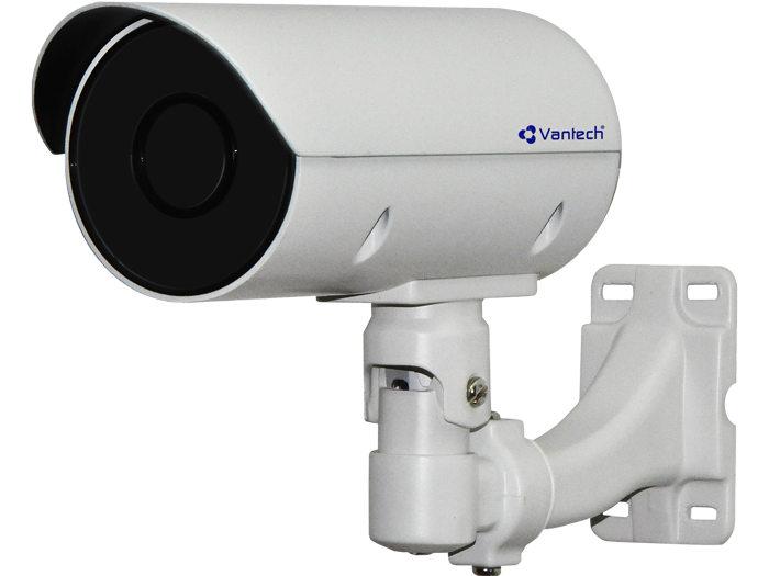 Camera HD-SDI VANTECH